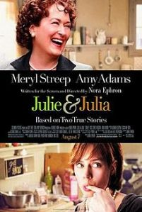 220px-Julie_and_julia